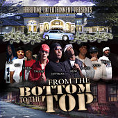 Play & Download From The Bottom To The Top by Various Artists | Napster