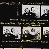 Play & Download Meanwhile Back At The Disco by Freaks | Napster