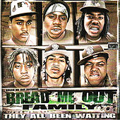 Play & Download They All Been Waiting by Various Artists | Napster