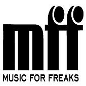 Play & Download The Man Who Lived Underground by Freaks | Napster