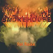 Hot Rocks by Smokehouse