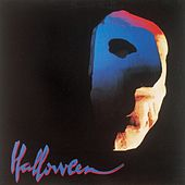 Play & Download Part One by Halloween | Napster