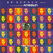 Play & Download Ep Bergen Featuring Anggun by Anggun | Napster