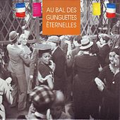 Au Bal Des Guinguettes by Various Artists