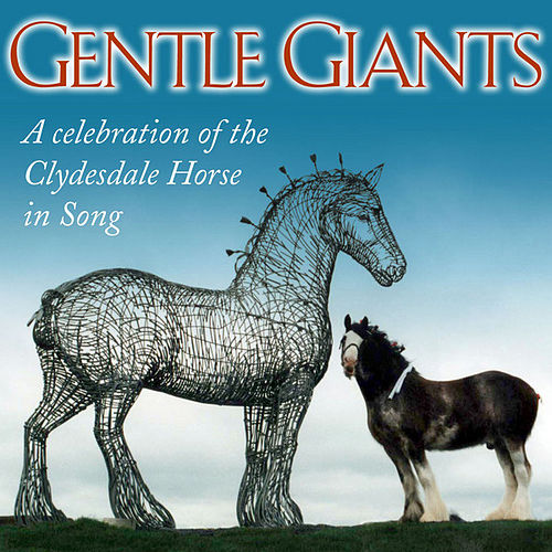 Play & Download Gentle Giants by Various Artists | Napster
