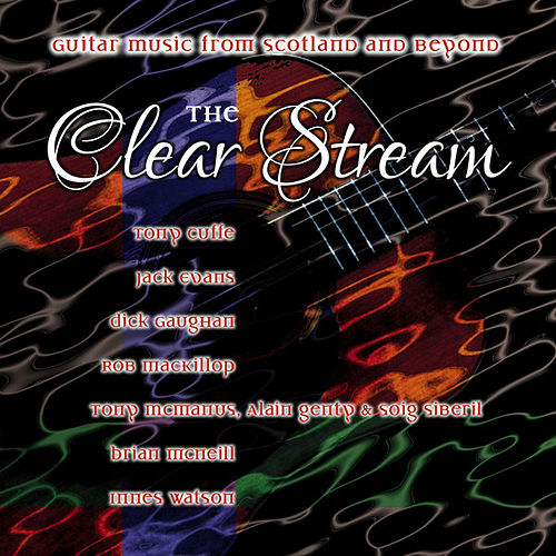 Play & Download The Clear Stream by Various Artists | Napster