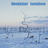 Play & Download Standing Wave by Wendy Stewart   Napster