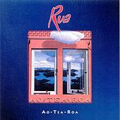Play & Download Ao-tea-Roa by Rua | Napster