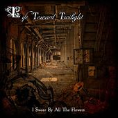 Play & Download I Swear By All The Flowers by Life Toward Twilight | Napster