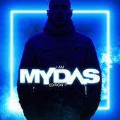 I Am Mydas, Edition 1 by Various Artists