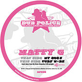 Play & Download My 808 / Turf W*rz by Matty G | Napster