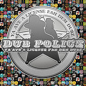 Play & Download Way of the Dub (Caspa Remix) by Various Artists | Napster