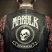 Play & Download Dogtown Heat by Marulk | Napster