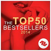 Play & Download The Top 50 Bestsellers 2014 by Various Artists | Napster