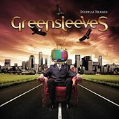 Inertial Frames by Greensleeves