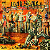 Play & Download Oltre… l'Abisso by Folkstone | Napster