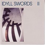 II by Idyll Swords