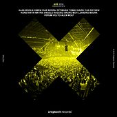 Play & Download Ade 2014 - Ep by Various Artists | Napster