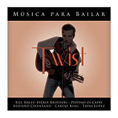 Play & Download Música para Bailar Twist by Various Artists | Napster