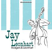 Rodgers & Leonhart by Jay Leonhart