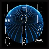 The Wolfpack by Angels & Airwaves