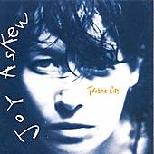 Play & Download Tender City by Joy Askew | Napster