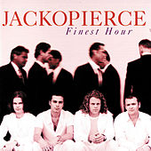 Play & Download Finest Hour by Jackopierce | Napster