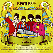 A Tribute to the Beatles '67, Vol. 2 by Various Artists