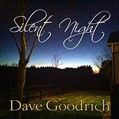 Silent Night by Dave Goodrich