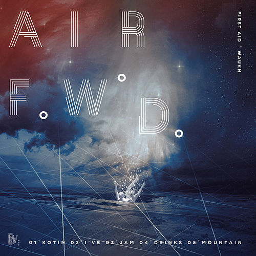 Play & Download Air by Fwd | Napster