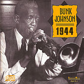 Play & Download 1944 by Bunk Johnson | Napster