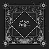Iv: One with the Storm by Ghost Brigade