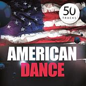 American Dance by Various Artists