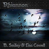 Play & Download Rhiannon (feat. Lisa Cowell) by B.Smiley | Napster