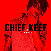 Play & Download Still Rich by Chief Keef | Napster