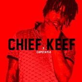 Still Rich by Chief Keef