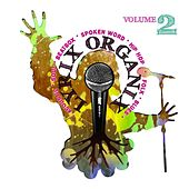 Lyrix Organix, Vol. 2 by Various Artists