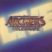 Celebrate Live by Archers