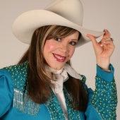 Con Banda by Yolanda Del Rio