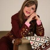 Play & Download La Misma Gran Senora by Yolanda Del Rio | Napster