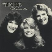 Play & Download Fresh Surrender by Archers | Napster