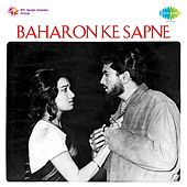 Baharon Ke Sapne (Original Motion Picture Soundtrack) by Various Artists