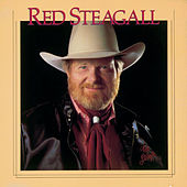 Play & Download Red Steagall by Red Steagall | Napster