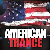 American Trance by Various Artists