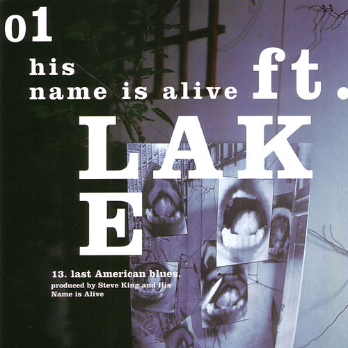 Play & Download Ft. Lake by His Name Is Alive | Napster