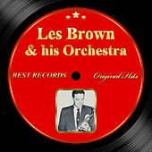 Original Hits: Les Brown and His Orchestra by Les Brown