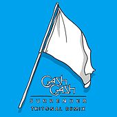 Play & Download Surrender (Tritonal Remix) by Cash Cash | Napster