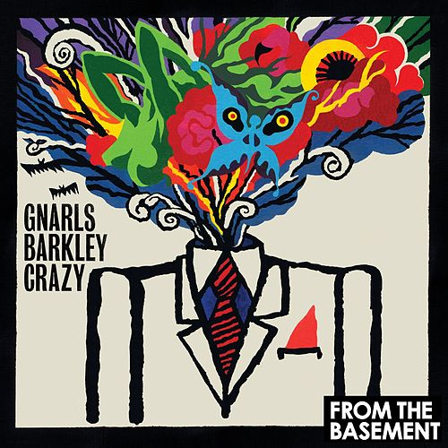 Play & Download Crazy (Live From The Basement) by Gnarls Barkley | Napster