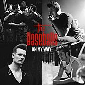 On My Way by The Baseballs