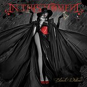 Play & Download Black Widow by In This Moment | Napster